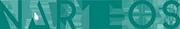 Narteos  Logo